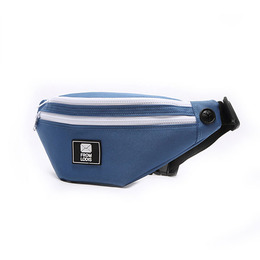 DAILY WAIST BAG - COBALTBLUE