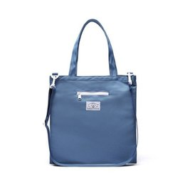 DAILY CROSS BAG COBALTBLUE